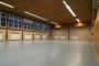 Verein Volkshaus Neckarau e.V. – Mehrzweckhalle