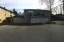 Verein Volkshaus Neckarau e.V. – Parkplätze