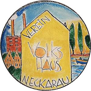 Verein Volkshaus Neckarau e.V.
